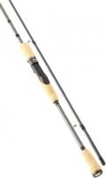 Спиннинг Fenwick HMX II HMX702L MICRO JIG 2.13m 1-7g Solid Tip