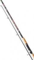 Спиннинг LINEAEFFE WATER SPIN 240 30-60g