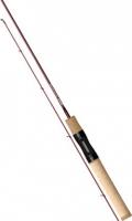 Спиннинг ZEMEX AURORA Trout Series 662UL 1.98m 0.5-6g