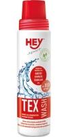 Средство для стирки мембран HEY-Sport TEX WASH