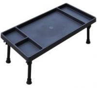 Столик монтажный PELZER HARD BIVY TABLE