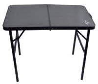 Столик раскладной CARP SPIRIT TABLE CAMPING PLIABLE