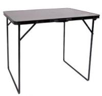 Столик раскладной CARP SPIRIT TABLE CAMPING