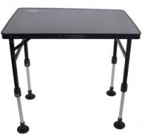 Столик раскладной CARP SPIRIT TABLE DE BIVVY MEGA