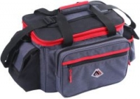 Сумка для рыбалки MIKADO M-Bag Classic UWI-M009 35x21.5x24cm