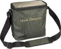 Сумка пилькерная DRAGON Team Dragon