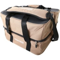 Сумка PROLOGIC Commander Cube Bag L