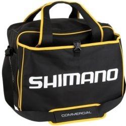 Сумка SHIMANO COMMERCIAL DURA CARRYALL