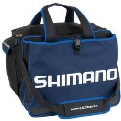 Сумка SHIMANO SUPER ULTEGRA Standard
