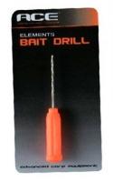 Сверло ACE Bait Drill 1.2mm