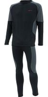 Термобелье DAM Technical Underwear, XXL