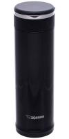 Термокружка ZOJIRUSHI SM-JD48BA 0.48L, Black