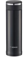 Термокружка ZOJIRUSHI SM-JE48HM 0.48L, Black
