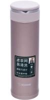 Термокружка ZOJIRUSHI SM-JTE46PX 0.46L, Pink Champagne
