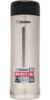 Термокружка ZOJIRUSHI SM-AFE50XA 0.5L, Stainless Steel