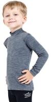 Термоводолазка для мальчиков NORVEG Soft City Style, 92-98