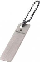 Точилка для крючков MIKADO AMN-311