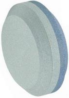Точильный камень LANSKY The Puck Dual-Grit Sharpener
