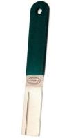 Точило для ножей MARTTIINI Diamond sharpener for knives