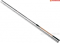 Матчевое удилище TRABUCCO SELEKTOR XS ACTIVE MATCH 4.50m 10-30g
