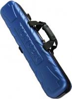 Тубус для спиннингов KONGER Classic Rods Holdall 70x12.5x11cm