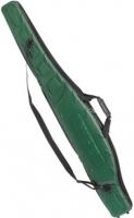 Тубус для удилищ WFT Rod Case 150cm green