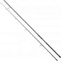 Маркерное удилище SHIMANO Tribal TX-A Marker 12ft/3.66m 3.00lb 2pcs