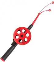 Удочка зимняя Teho-90 Bumerang