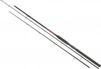 Спиннинг SAENGER UNI CAT Switch Stick 2.70-3.00m 200-650g