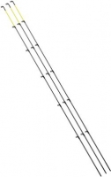 Вершинка для фидера ZEMEX Graphite Quiver Tip 3.5mm 7.00 oz