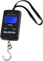 Весы BALZER Electric Scale 40kg