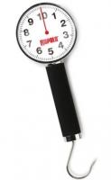 Весы механические RAPALA Clock Scale 10 kg