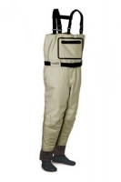 Вейдерсы RAPALA X-Protect Chest Waders, S