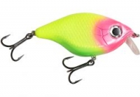 Воблер DAM MADCAT Tight-S Shallow 120mm 65g Candy