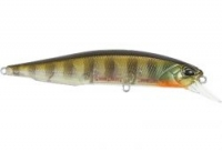 Воблер DUO Realis Jerkbait 110SP CCC3158 Ghost Gill