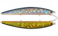 Воблер USAMI EBISU 130SP-SR UR08