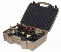 Ящик для катушек PLANO Protector Reels Case