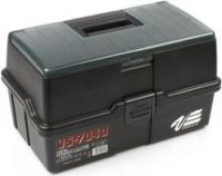 Ящик MEIHO VS-7040 Black