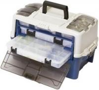 Ящик PLANO Hybrid Hip StowAway Tackle Box