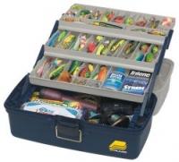 Ящик PLANO Extra Large Three Tray Tackle Box