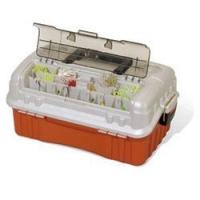 Ящик PLANO FLIPSIDER® 3-TRAY BOX
