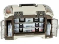 Ящик PLANO GUIDE SERIES Angled Storage System