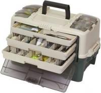 Ящик PLANO Hybrid Hip Tackle Box