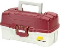 Ящик PLANO One-Tray Tackle Box