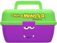 Ящик Shakespeare Catch a Monster Play Box Purple
