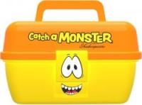 Ящик Shakespeare Catch a Monster Play Box Yellow