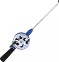 Зимняя удочка DRAGON Universal Ice Rod 20-09-002