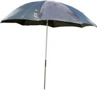 Зонт для рыбалки раскладной LINEAEFFE d=220см